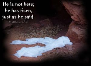 empty-tomb-of-jesus
